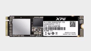 XPG SX8200 Pro deal