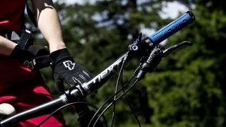 Best bike grips