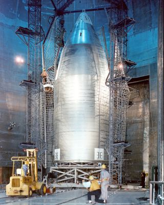 space history, nasa, skylab