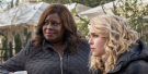 Will Good Girls Be Renewed On NBC? Here's What The Creator Said
