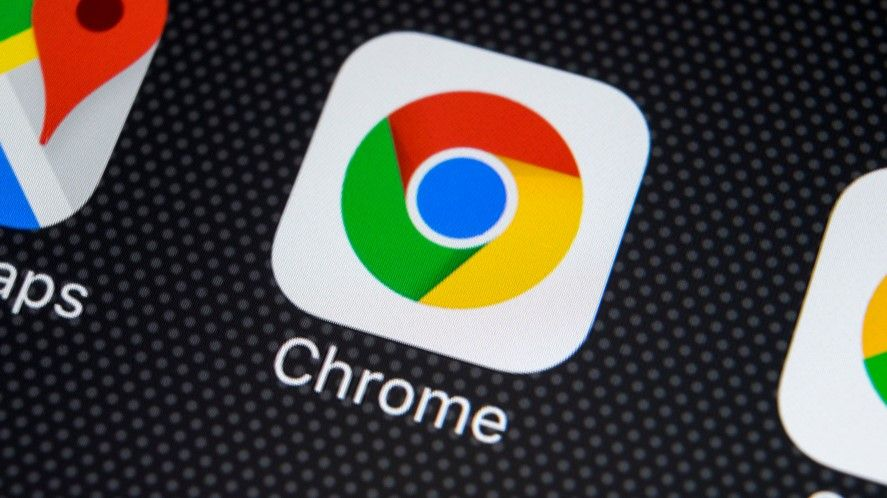 New Chrome feature describes images on websites for you – here's how to try it