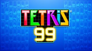 Tetris 99 and the best free Nintendo Switch games | TechRadar