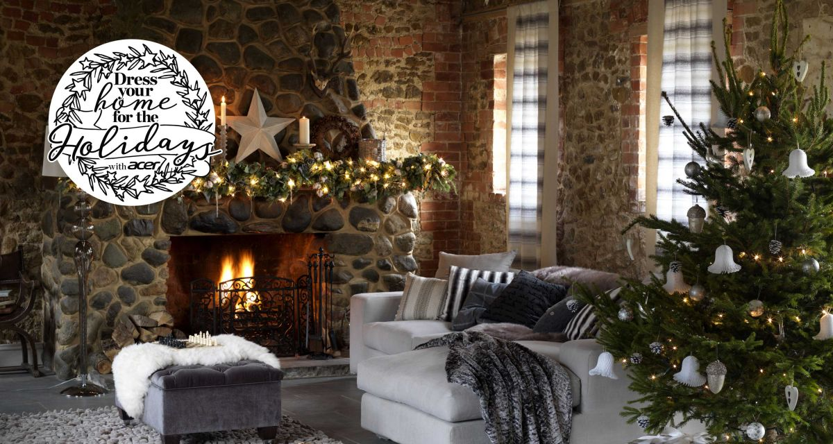 How to care for a Christmas tree – our guide to having the healthiest centerpiece this season