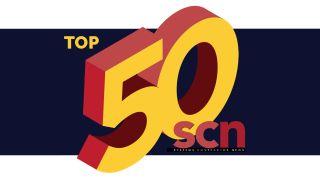 SCN Top 50