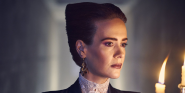 When American Horror Story Is Finally Getting Back To Work, According To Ryan Murphy