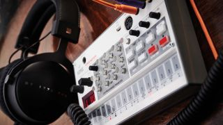 15 best drum machines 2021: Our pick of drum machines for every application and budget