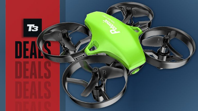cheap drone for sale potensic