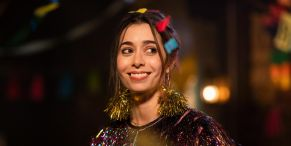 Cristin Milioti: 7 Fascinating Things To Know About The Palm Springs Star