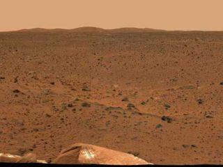 mars-surface-02