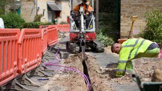 vodafone gigafast fibre broadband