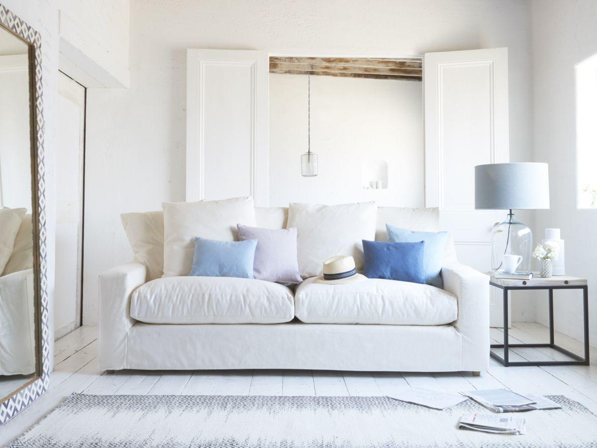 Modern Sofa Beds 8 Contemporary Sleep Sofas Real Homes