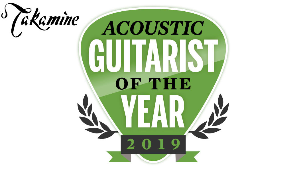 Presenting 2019's Guitarist of the Year finalists | Guitarworld
