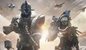 One Way Destiny 2 Will Improve On The Original, According To Activision