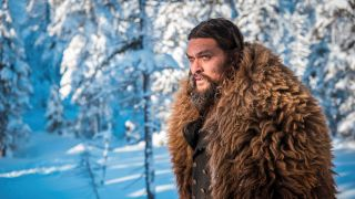 Frontier season 3, new on Netflix this week