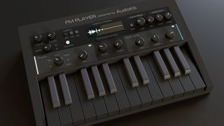 If the purity and perfection of your soft synths is leaving you cold, take them on a trip back in time…