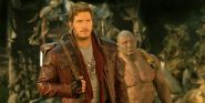 Sounds Like Guardians Of The Galaxy's Holiday Special Will Be Even More Important Than We Thought For Vol. 3