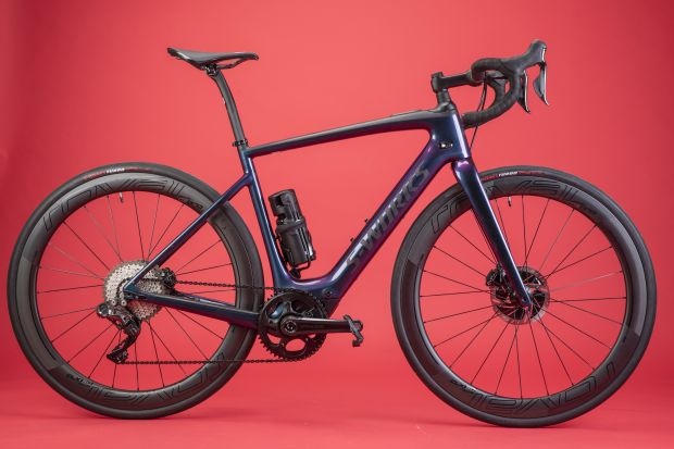 Editor's Choice 2019 Cycling Weekly
