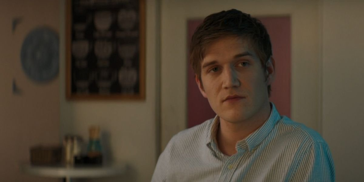 After Promising Young Woman, Bo Burnham Has Announced An Exciting Netflix Project