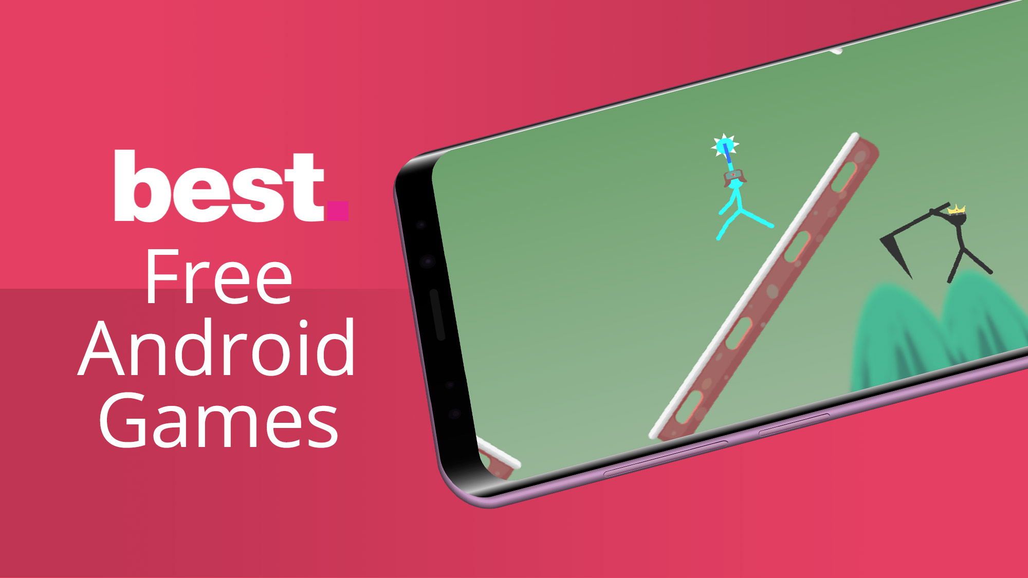 best free games for samsung s8