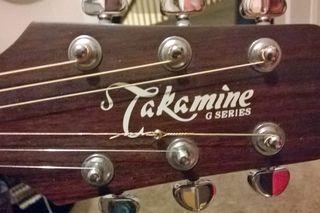 guitar 911 how to fix a broken guitar string guitarworld. Black Bedroom Furniture Sets. Home Design Ideas