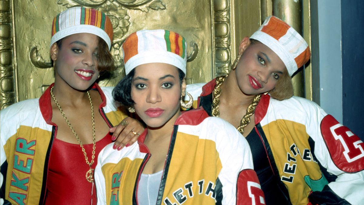 How to watch Salt-N-Pepa movie online: stream the biopic from anywhere today