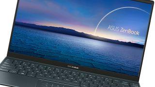 "ASUS ZenBook 14 UX425 14"" FHD"