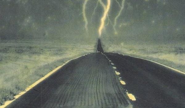 American Gods, SIGNED Limited 1st Edition 1st Printing, Neil Gaiman, 2001, HC