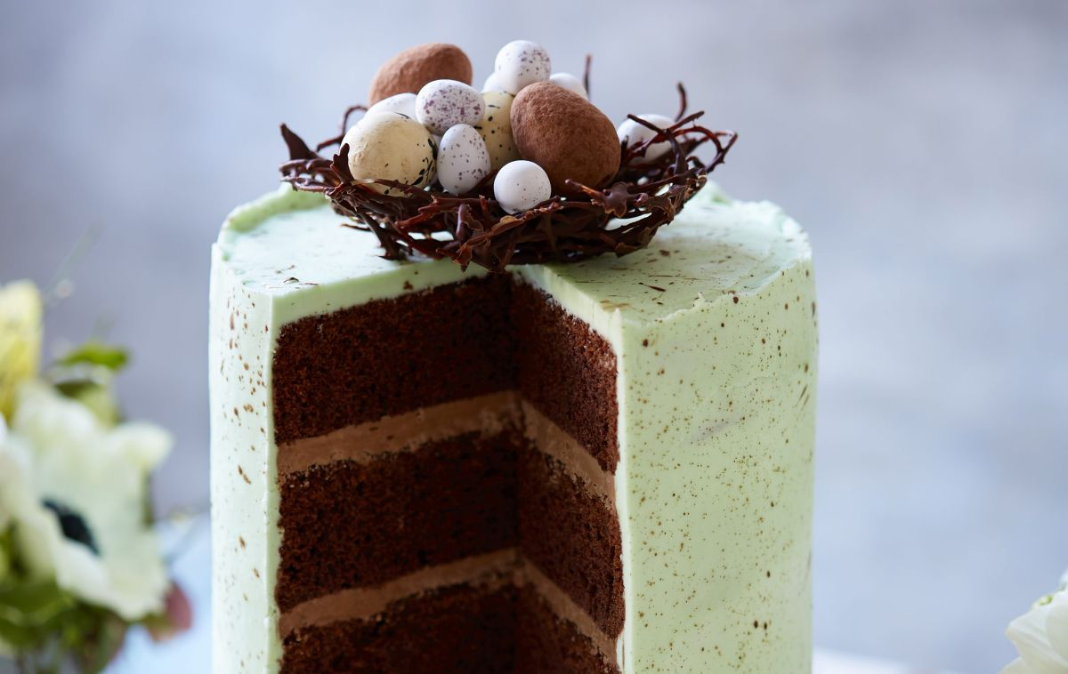 Tasty Easter recipes everyone needs to know for a celebratory feast