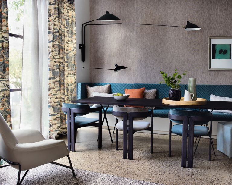 Black Friday Furniture Deals The Best Sales This Month From Our Favorite Retailers Homes Gardens