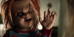 See The Amber Alerts Texas Just Accidentally Sent Out For Chucky From Child's Play