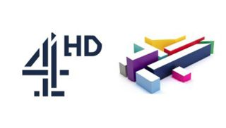 Freesat loses Channel 4 HD and All4 over carriage fee dispute | What Hi-Fi?