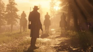 are you ready to saddle up and ride out on rockstars latest western adventure the red dead redemption 2 release date is fast approaching
