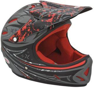 helmet-recall-a-110614-02