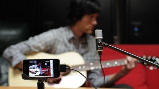8 of the best third-party iOS microphones | TechRadar
