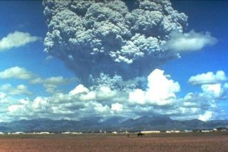 pinatubo_volcano_02