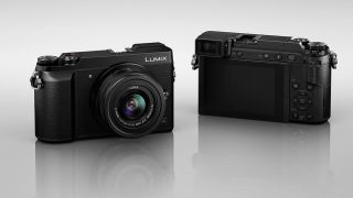 best Panasonic GX85 / GX80 deals