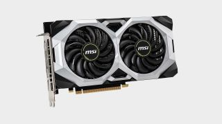 RTX 2060 deal