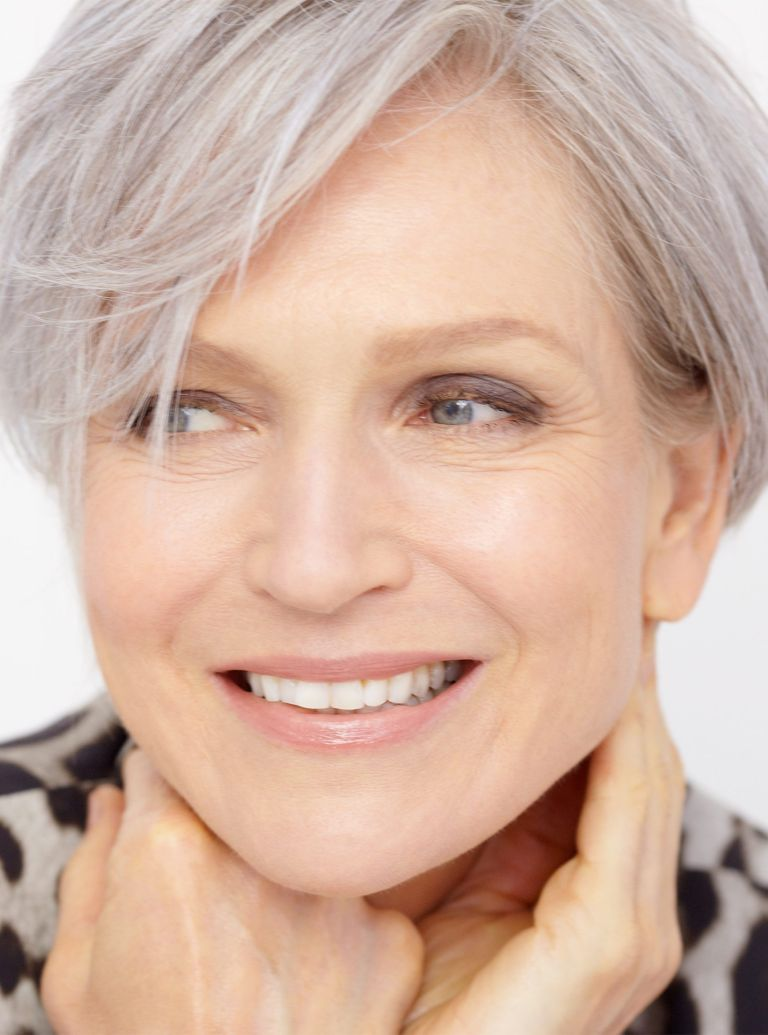 Your Grey Hair Questions Answered