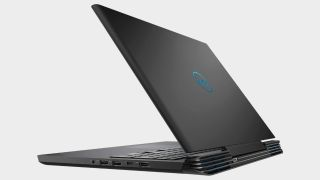 Score a GTX 1660 Ti-powered gaming laptop deal for under $1000