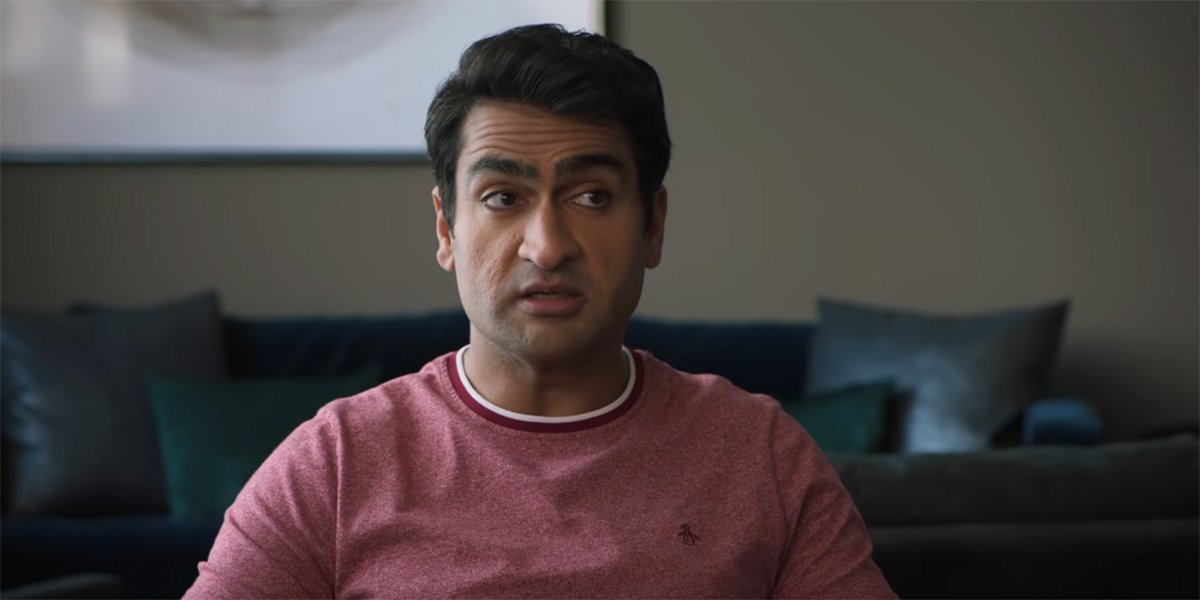Dinesh confused and frustrated at Richard's decisions in Silicon Valley
