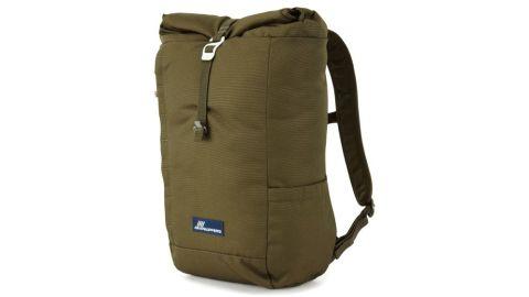 Craghoppers Classic Rolltop Backpack 20L