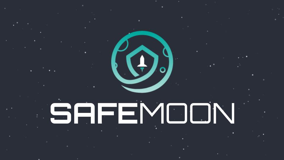 Wo kaufen Sie Safemoon Crypto auf der Trust-Geldborse