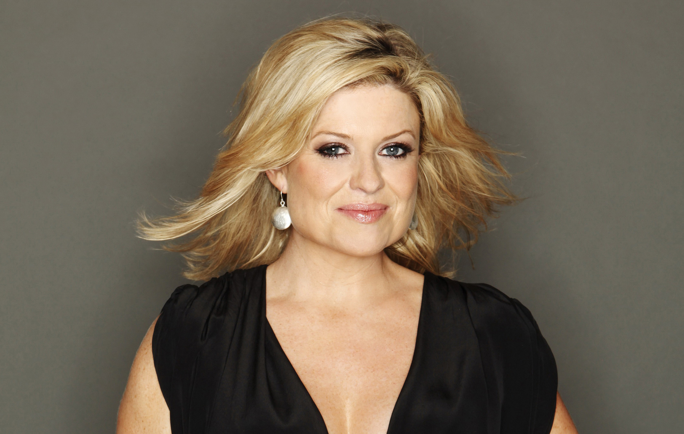 Home and Away Emily Symons