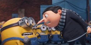 Minions 2: The Rise Of Gru: Release Date, Cast And Other Quick Things We Know