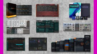 The best Plugin Boutique deals right now: top synths, virtual instruments and plugins for less