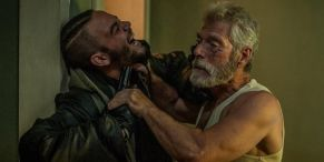 Don't Breathe 2 May Actually Be Happening