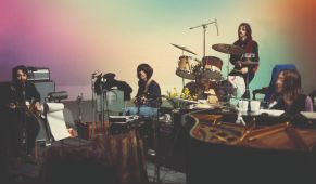 The Beatles: Get Back: Release Date And Other Quick Things About The Peter Jackson Docuseries