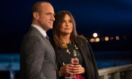 4 Lessons Law And Order: SVU Should Learn From Organized Crime For Season 23