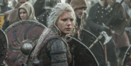 Vikings' Katheryn Winnick Reveals The Storyline She Was Most Nervous About