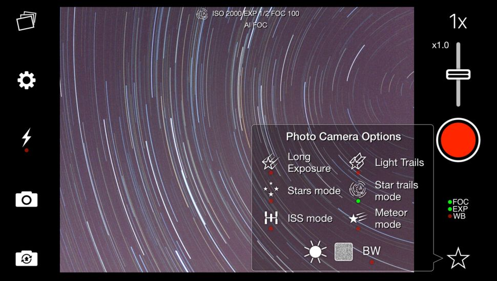 15 of the best photo apps: top editing apps for iOS and Android devices